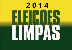 Eleições-limpas1-300x209
