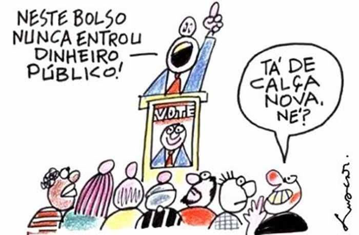 votecalcanova