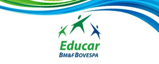 educarbmefbovespa
