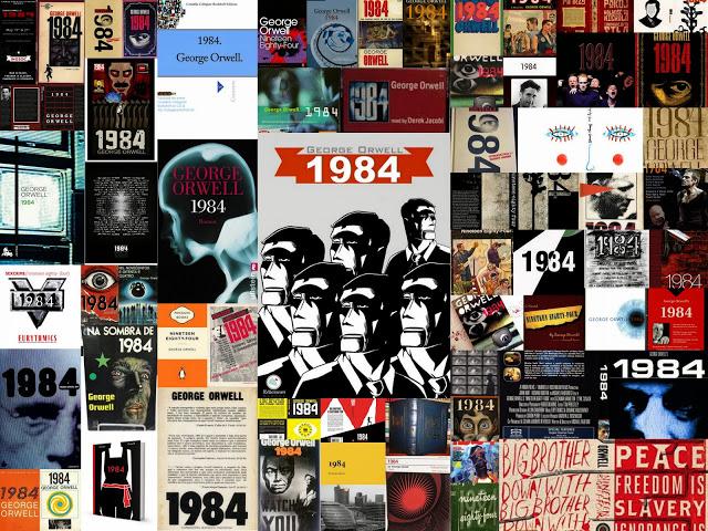 1984capabook