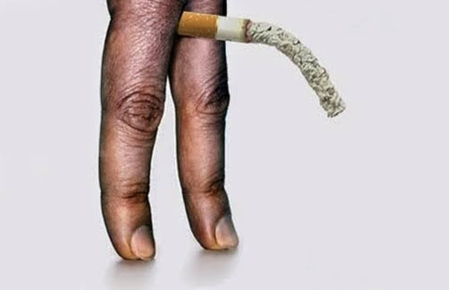 cigarroimpotencia