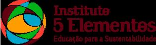 logo-5elementos
