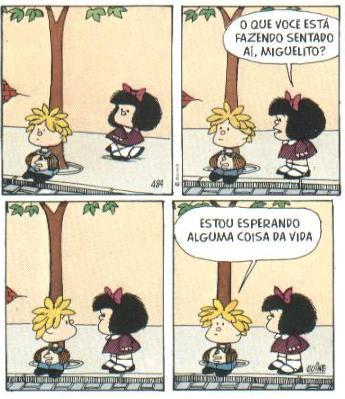 Tirinhas-da-Mafalda-vida