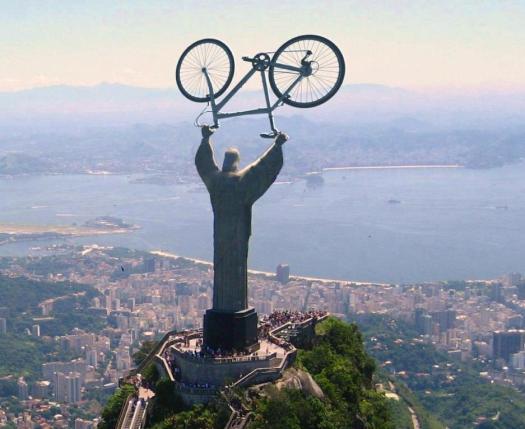 bikecristo