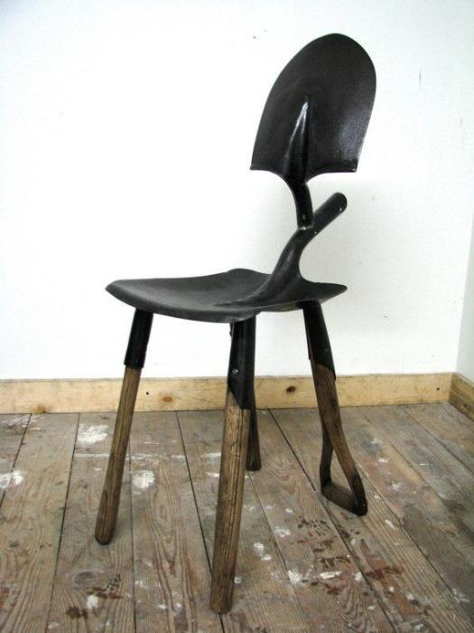 cadeirapa