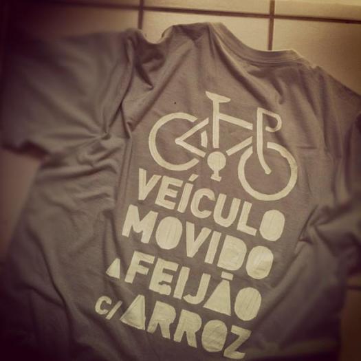 bikearrozfeijao