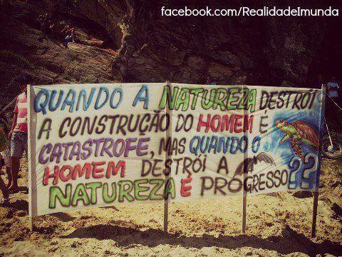 naturecatastrofe
