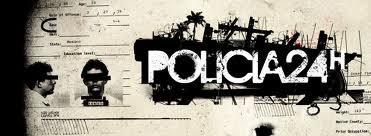 policia24h