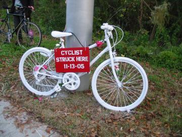 bike_tallahassee