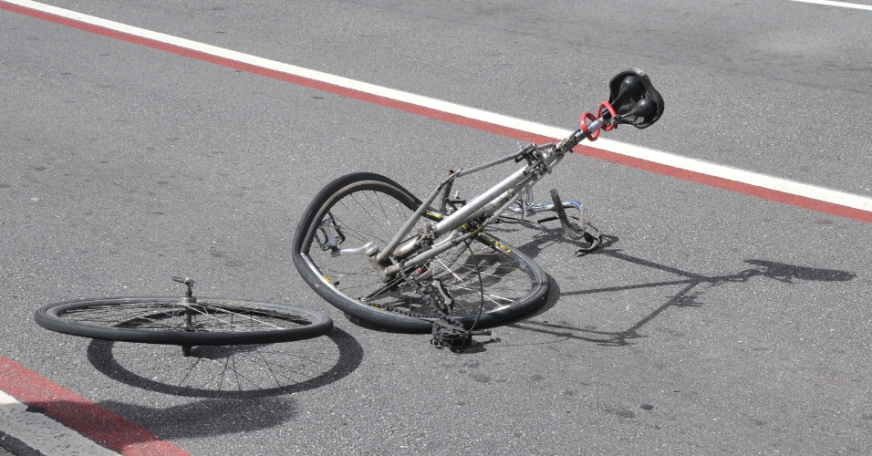 bikebraco
