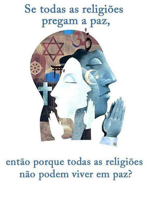todasreligioesempaz