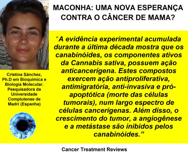 maconhacancer