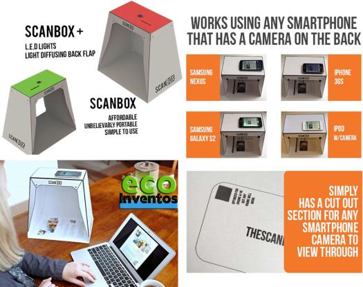 scanbox