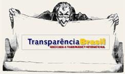 TransparenciaBrasil