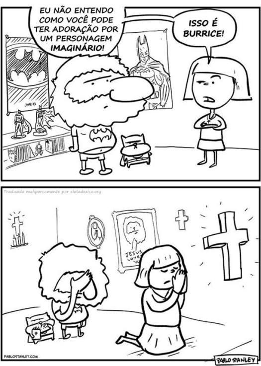 batmanreligio