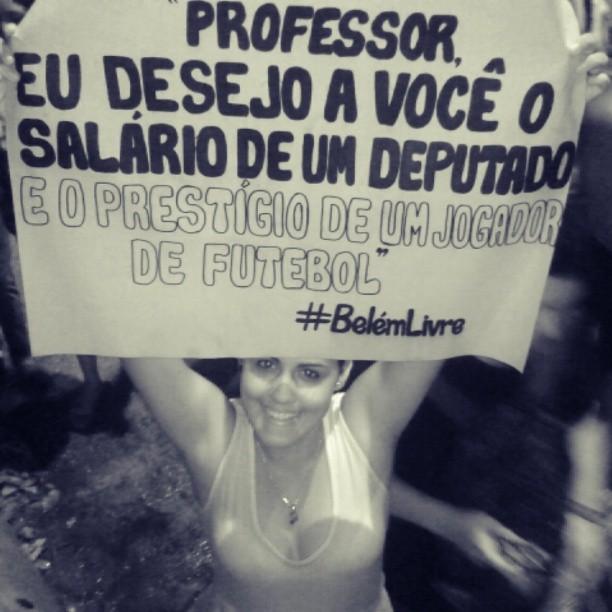 professorjpg