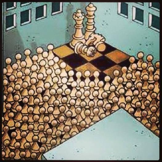 xadrezpeoes