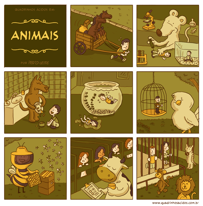 animaistestahumanos