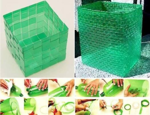 pet caixas