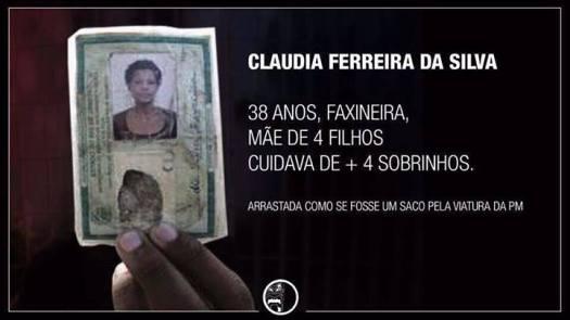 claudiafdasilva