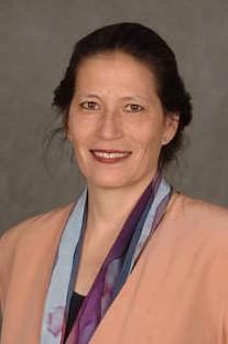 Adriane Fugh-Berman