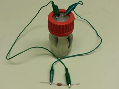 bateria-energia-dejetos-div