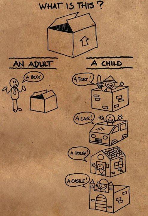 criançabox
