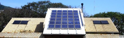 energiasolarsimulador-pv2