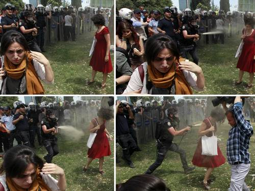 gasabusomanifestante