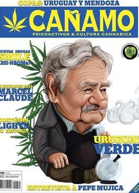 José Mujicacanamo-capa