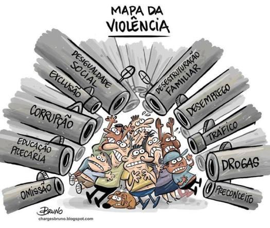 mapadaviolencia
