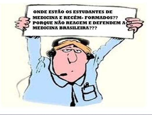medicosbrazileiros