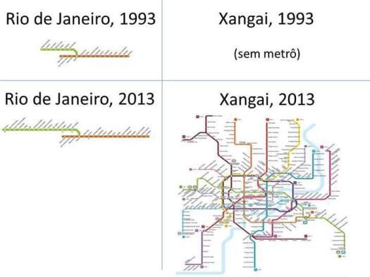 metrorjxangai