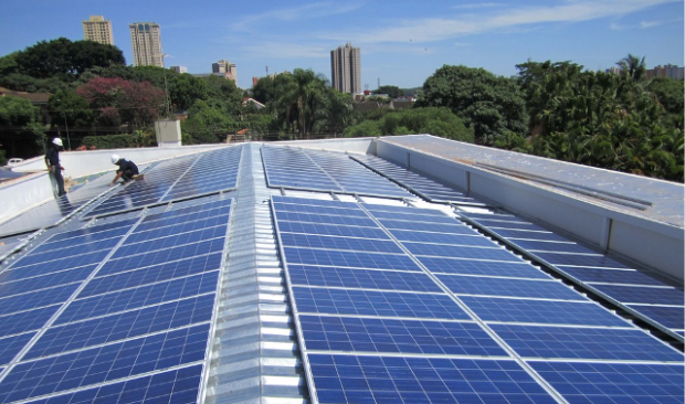 painel_solar_ribeirao_preto_cpfl_renovavel