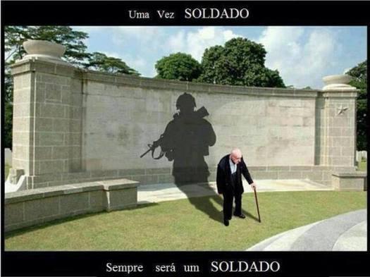 soldadosempre