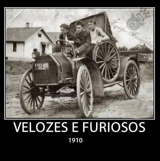 velozesefuriosos1910