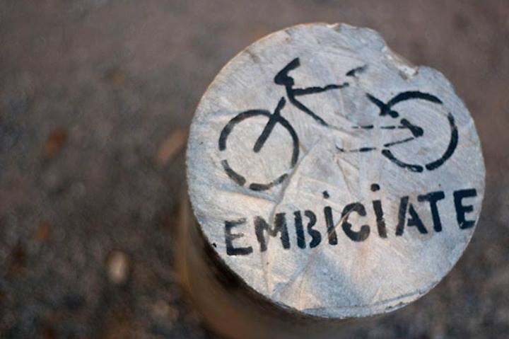 embiciate