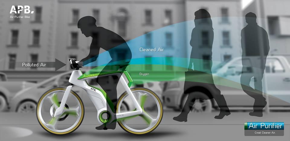 air_purifier_bike1