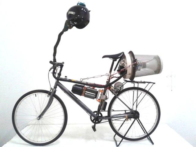 hope-breathing-bike-lead (1)