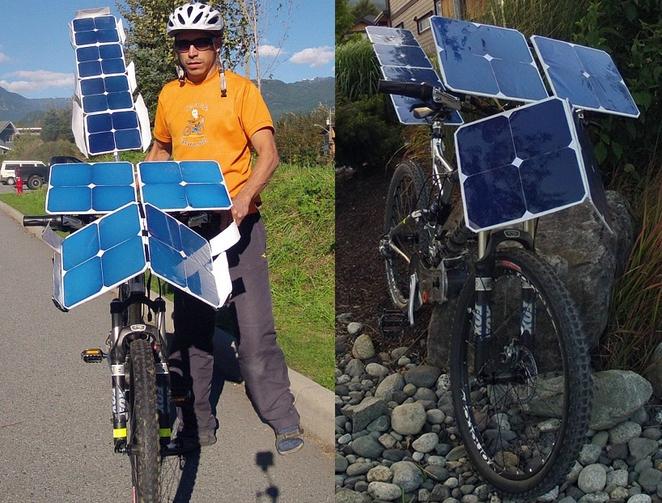 solarcross-electric-bike-solar-panels-photo2.jpg.662x0_q100_crop-scale