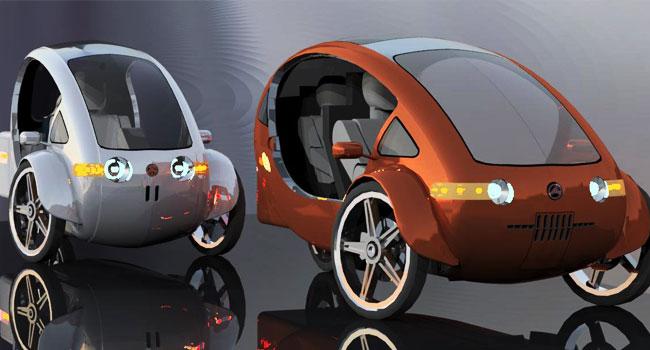bicicleta-hibrida-futuro-automovel-discovery-vroom-turbo