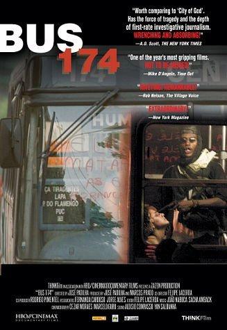 bus174