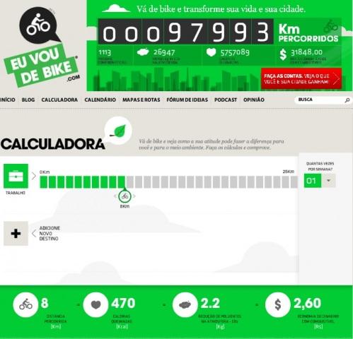 calculadora_euvoudebike