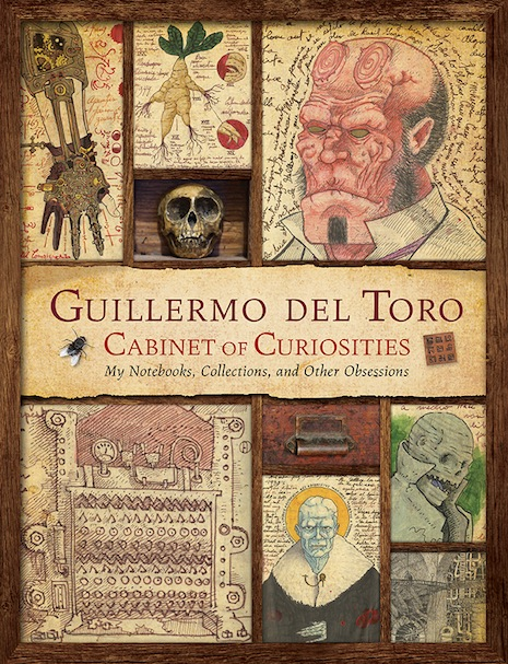 del-toro-cabinet-of-curiosities-book-covercxxxcx1123