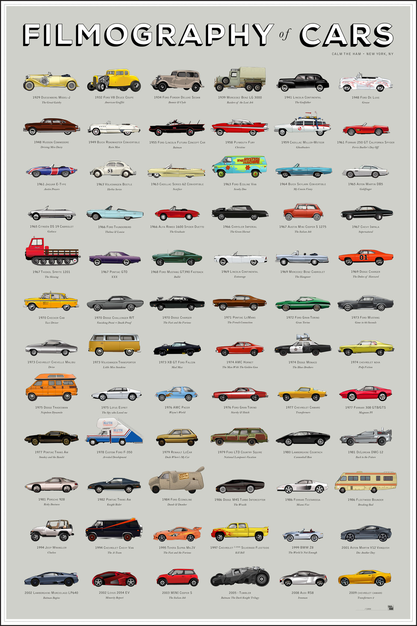 filmography-of-cars_copy