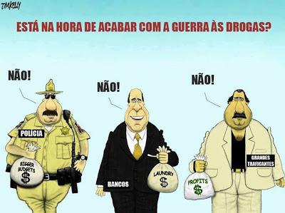 guerra-as-drogas-acabar-policia-bancos-traficantes
