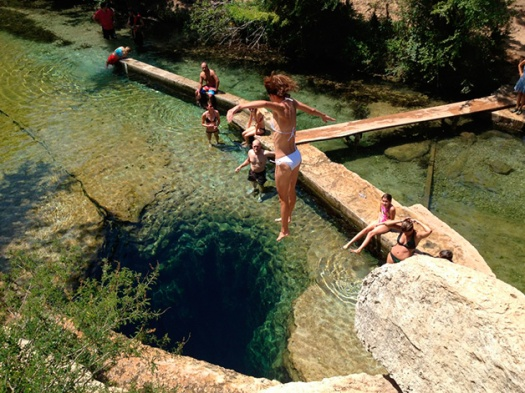 jacobs_well1