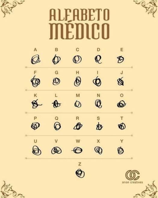 medicoalfabeto