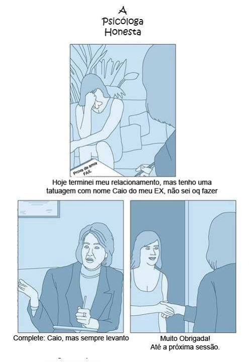psicologahonesta