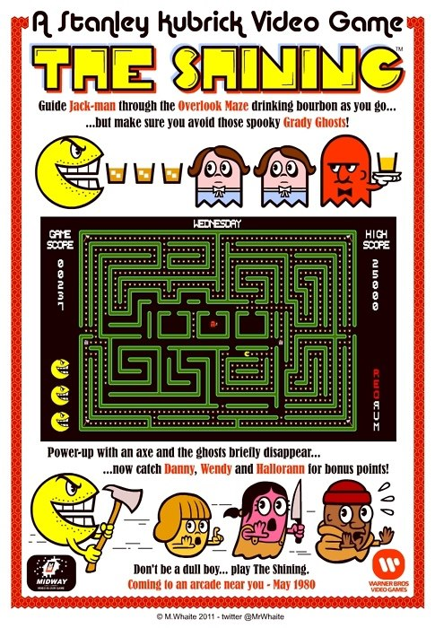 stanleypacman